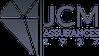 JCM Assurances - Les spécialistes de l'assurance bijouterie